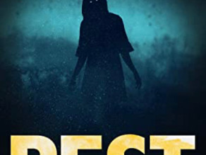 Review: PEST