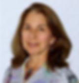 Cindy Capitani.jpg