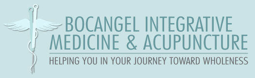 Bocangel Integrative Medicine & Acupuncture