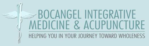 Bocangel Integrative Medicine & Acupuncture