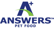 answers_logo-1.png