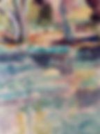 IMG_0003_edited.jpg