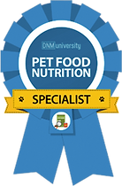 DNM-Pet-Food-Nutrition-Specialist-Badge.