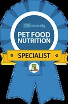 DNM-Pet-Food-Nutrition-Specialist-Badge.