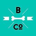 B&C Logo Square.png