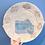 Thumbnail: large house plates