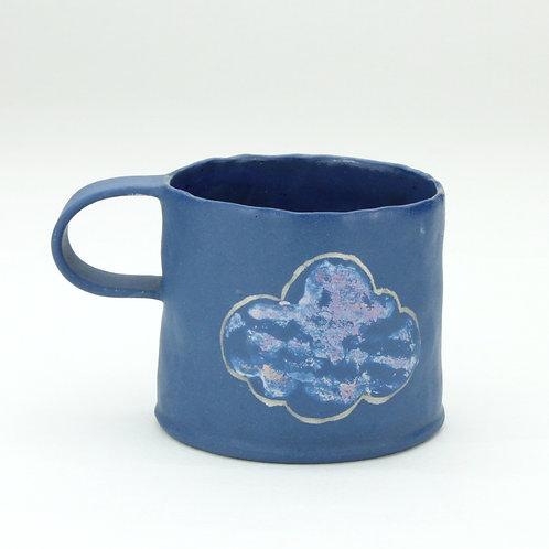 cloud espresso mugs