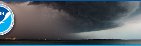 History-Making Hurricane Season Intensifies in the Atlantic