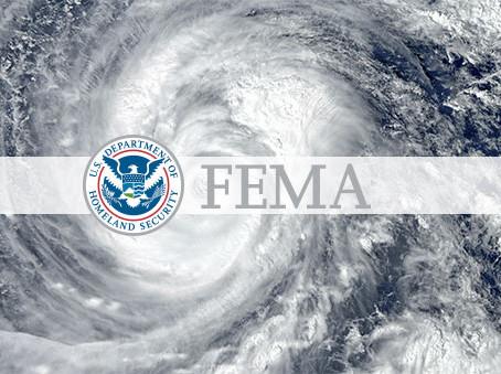 FEMA Issues New Hurricane Preparedness Guidelines Integrating COVID-19 Preventive Measures