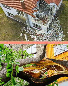 Give Your Clients a Stronghold in Resolving their Hurricane Sally and Tropical Storm Eta Claims