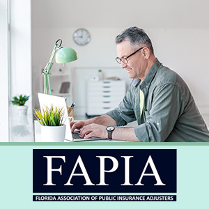 FAPIA Virtual New PA and Apprentice Training Begins Tomorrow, March 16