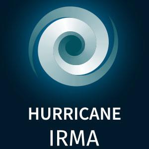 Hurricane Irma Deadline Now Only Two Weeks Away