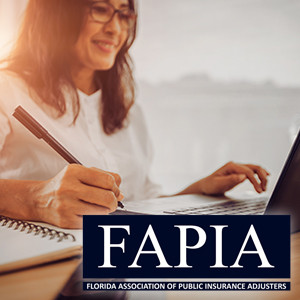 FAPIA Goes Virtual for Continuing Education and Networking