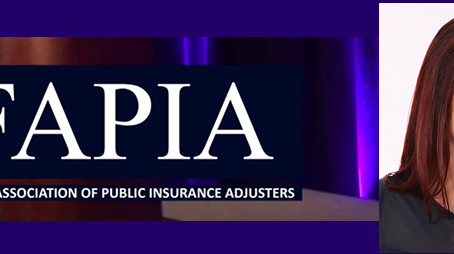 Join the FAPIA Fight on Bad Legislation