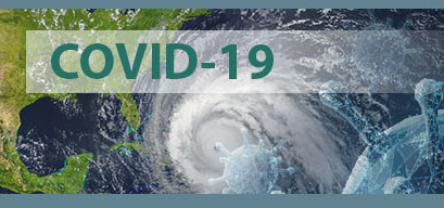 Early Preparation Proving Essential in Readying for 2020 Hurricane Season Complicated by COVID-19