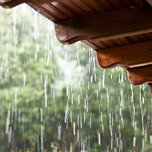 Help Hammer out Your Clients' Hurricane Sally or Tropical Storm Eta Roof Repair Claims