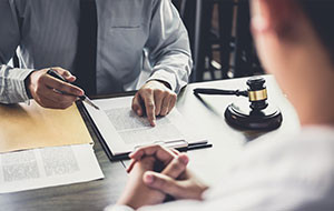 Partner for Property Claim Success through Legal Process Outsourcing with HL Law Group