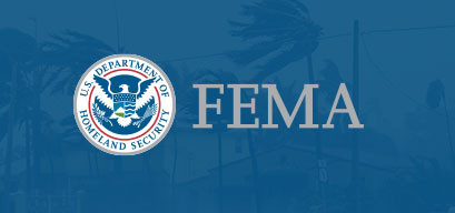 Above–Average Hurricane Season Requires Above–Average Readiness Approach