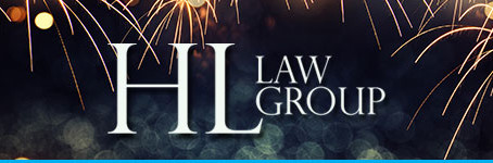 Begin the New Year with a New Income Stream by Joining the HL Law Group Attorney Co-Counsel Network