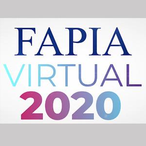 FAPIA Virtual 2020 Slated for December 6-8