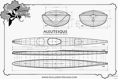free wooden kayak building plans2.jpg