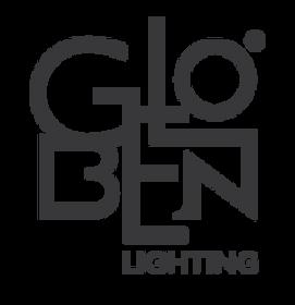 logo globen.png