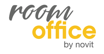 logo-2_curvas-01.png