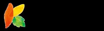 瓜瓜園-國際版LOGO(彩色透明底)(橫式).png
