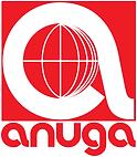 Anuga-logo.png