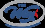 Th Way Pace Logo