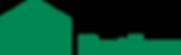 west-fraser-timber-logo.png