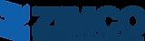 Zimco-Logo.png