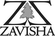 new_zav_logo.a0720ebbe314c0945cc45ae5907
