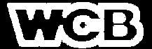 wcb-logo (1).png