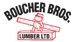 boucher_bros_logo_sm.png