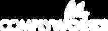 808-8082014_complyworks-logo-r-white-gra
