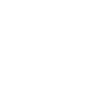 complyworks-300x300.png