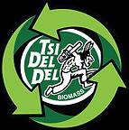 Tsi Del Del - Biomass.png