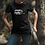 Thumbnail: Wild Life T-Shirt