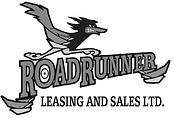 RRL&S logo(Gray).png