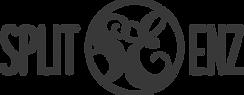 SplitEnz-Logo.png