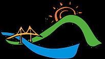 logo-bridge4-e1524451678188 (1).png