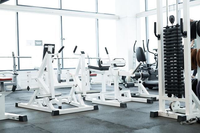 gym-background-6JPS2UY.JPG