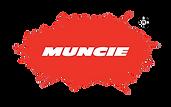 Muncie_Powerburst_rgb_logo_3_inches_wide.59653c3448651.png