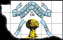 Md136 Logo.png