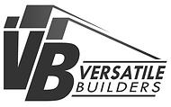 Versatile Logo.PNG