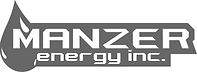 Manzer Energy Inc. Logo (Gray).png