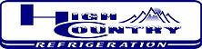 HCR Logo (3).JPG