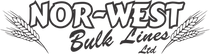 Nor-West Logo.png