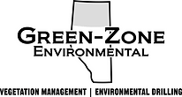 Green-Zone Environmental(gray).png